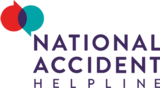 National Accident Helpline logo.png