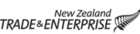 New Zealand Trade and Enterprise Logo.png