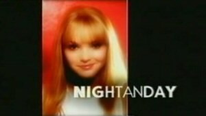 Night and Day (TV series) - The opening titles, depicting Georgina Walker's character Jane Harper