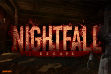 Nightfall escape cover.png