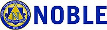 Noble Network Logo.jpg