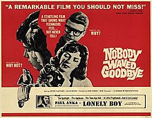 Nobody-waved-goodbye-movie-poster-1020236738.jpg