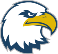ONHS Eagles logo.png