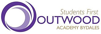 Outwood Academy Bydales - Image: Outwood Academy Bydales logo