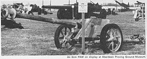 E-10 300px-PAW600_8cm_1