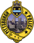 PA - Pittsburgh Police Logo.png