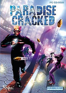 cracked games for pc