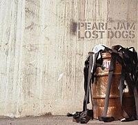 200px-PearlJam-Lostdogscover.jpg