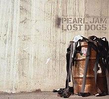 PearlJam-Lostdogscoverjpg