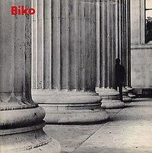 Biko Song Wikipedia