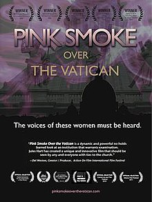 220px-PinkSmokeOvertheVatican.jpg