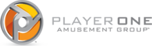 Player One Amusement Group logo.png