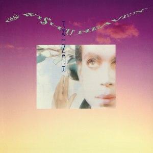 I Wish U Heaven - Image: Prince heaven