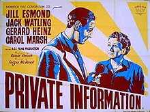 Private Information (1952 film).jpg