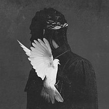 Pusha T King Push – Darkest Before Dawn The Prelude.jpg