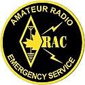125px RACARES Equipment Used YAESU FT   857. YAESU FT   847. YAESU FT – 1000MP MARK – V