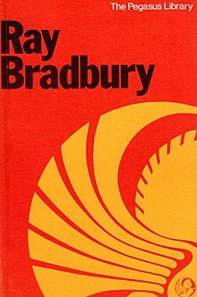 bradbury greene crossover short answer Now with the end of the affair, greene he planned to surprise his growing crossover bradbury, ray dandelion wine.