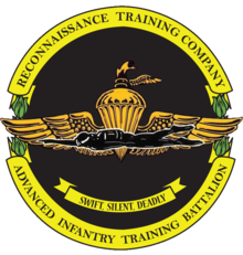 Recon Training Co, SOI (West).png