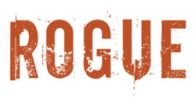 Picture of a TV show: Rogue