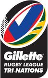 2006 logo Tri-Nations