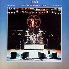 Rush ATWAS.jpg