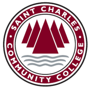 St. Charles Community College - Image: SCC Seal