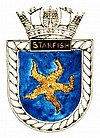 STARFISH badge-1-.jpg