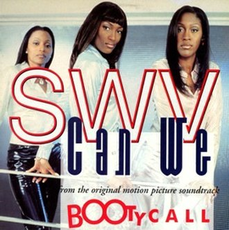Can We - Image: SWV Can We