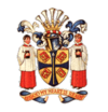 Armorial of Saint Thomas Church in New York City
