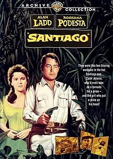 Santiago (film).jpg