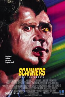 Scanners The Showdown.jpg