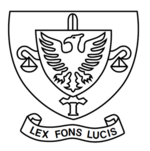 Schulich School of Law crest.png