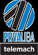 Slovena PrvaLiga logo.png