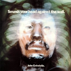 Smash Your Head Against the Wall - Image: Smash your head