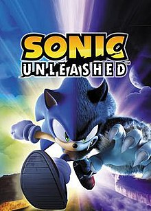 220px-Sonic_unleashed_boxart.jpg