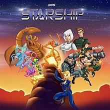 Starship StarKid.jpg