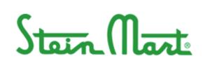 Stein Mart - Image: Stein Mart Logo