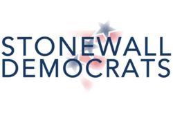 Stonewall Democrats Logo.png