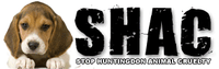 Stop Huntingdon Animal Cruelty (logo).png