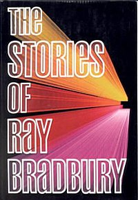Stories of ray bradbury.jpg