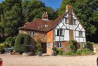 Strand House, Winchelsea Icklesham, Rother, East Sussex, TN36