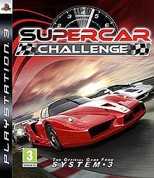 C3 Racing - WikiVisually