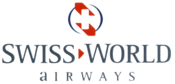 Swiss World Airways logo.png