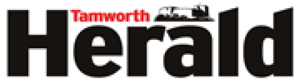 Tamworth Herald - Image: Tamworth herald