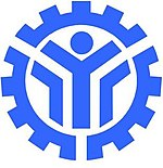 Technical Education and Skills Development Authority (Philippines) (logo).jpg
