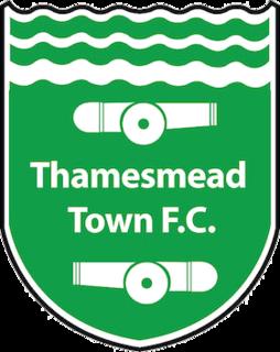 Thamesmead Town F.C.