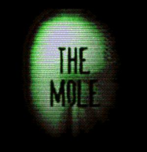 The Mole (UK TV series) - Image: The Mole UK
