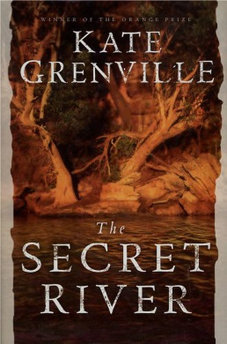 The Secret River - First edition