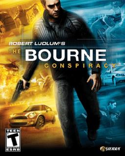 La Bourne Conspiracy.png