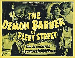 The Demon Barber Of Fleet Street.jpg